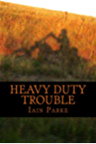 Heavy Duty Trouble (The Brethren Outlaw Motorcycle Club Crime Thriller Book 3)