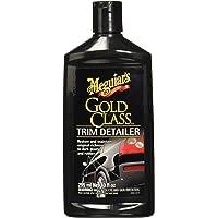 Meguiar´s G10810 - Detallador de Moldura, 295 ml