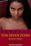 The Seven Stars- Book Two
