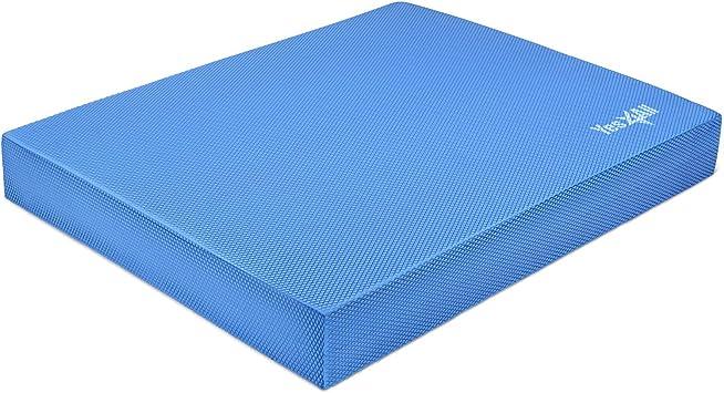 "1 piece of 29 x 15.5 x 2 /"" Upholstery Foam Sheet"