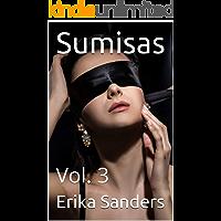 Sumisas: Vol. 3