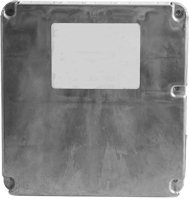 A1 Cardone 72-11266 Remanufactured Engine Control Computer
