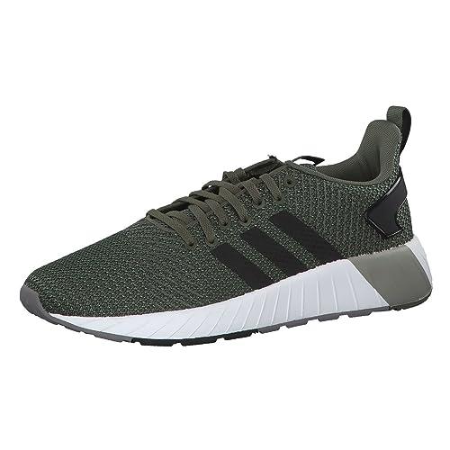adidas Questar BYD, Zapatillas de Deporte para Hombre: Amazon.es: Zapatos y complementos