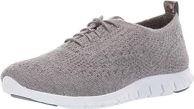 Zerogrand Stitchlite Wool Oxford