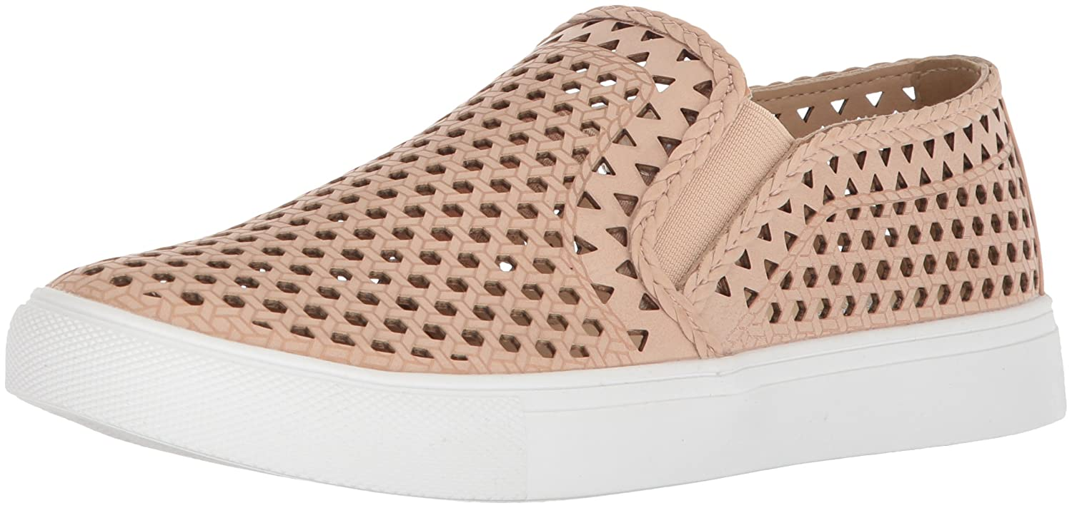 Report Women's Arber Sneaker B0756TC729 6.5 B(M) US|Natural
