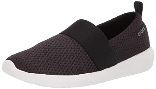 4e5eb41e085ea crocs Women s Sneakers  Buy Online at Low Prices in India - Amazon.in