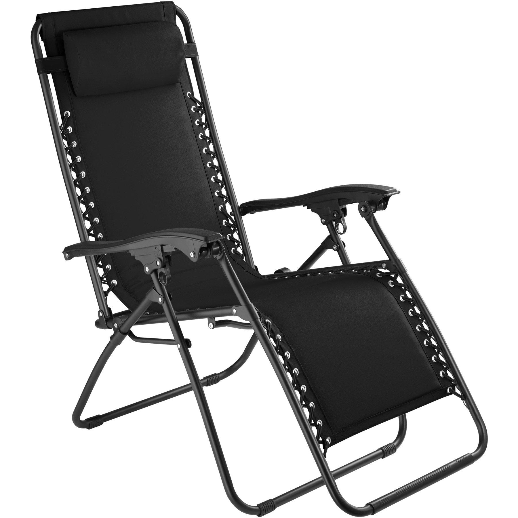 Top Chaises longues de jardin selon les notes Amazon.fr