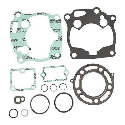 Athena P400250600130 Top End Gasket Kit: Automotive