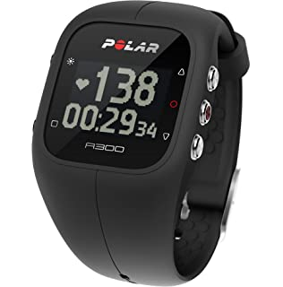 polar heart rate monitor manual ft1