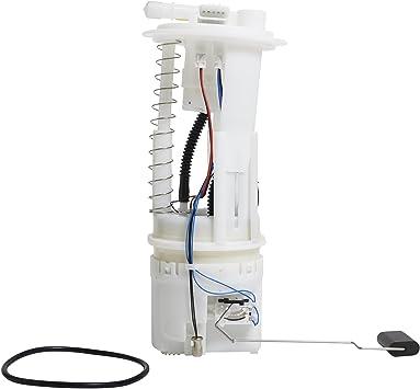 Fuel Pump Level Sensor for 2005-2019 Nissan Frontier Pathfinder Xterra 2.5L 4.0L