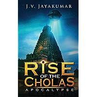 Rise of the Cholas: Apocalypse