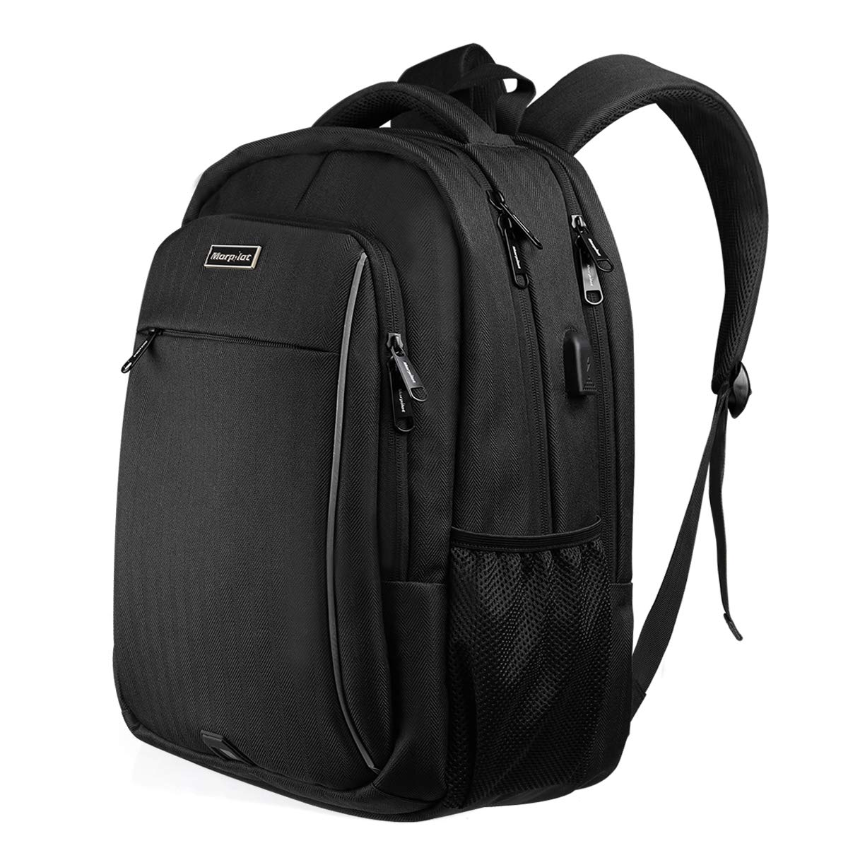 Great backpack for the price
