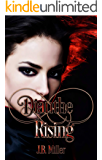 Dianthe Rising: Paranormal Reverse Harem (Dia Mcleareay Series Book 1)