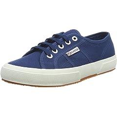 a58ee494ff Amazon.es: Zapatos para niña: Zapatos y complementos: Botas ...