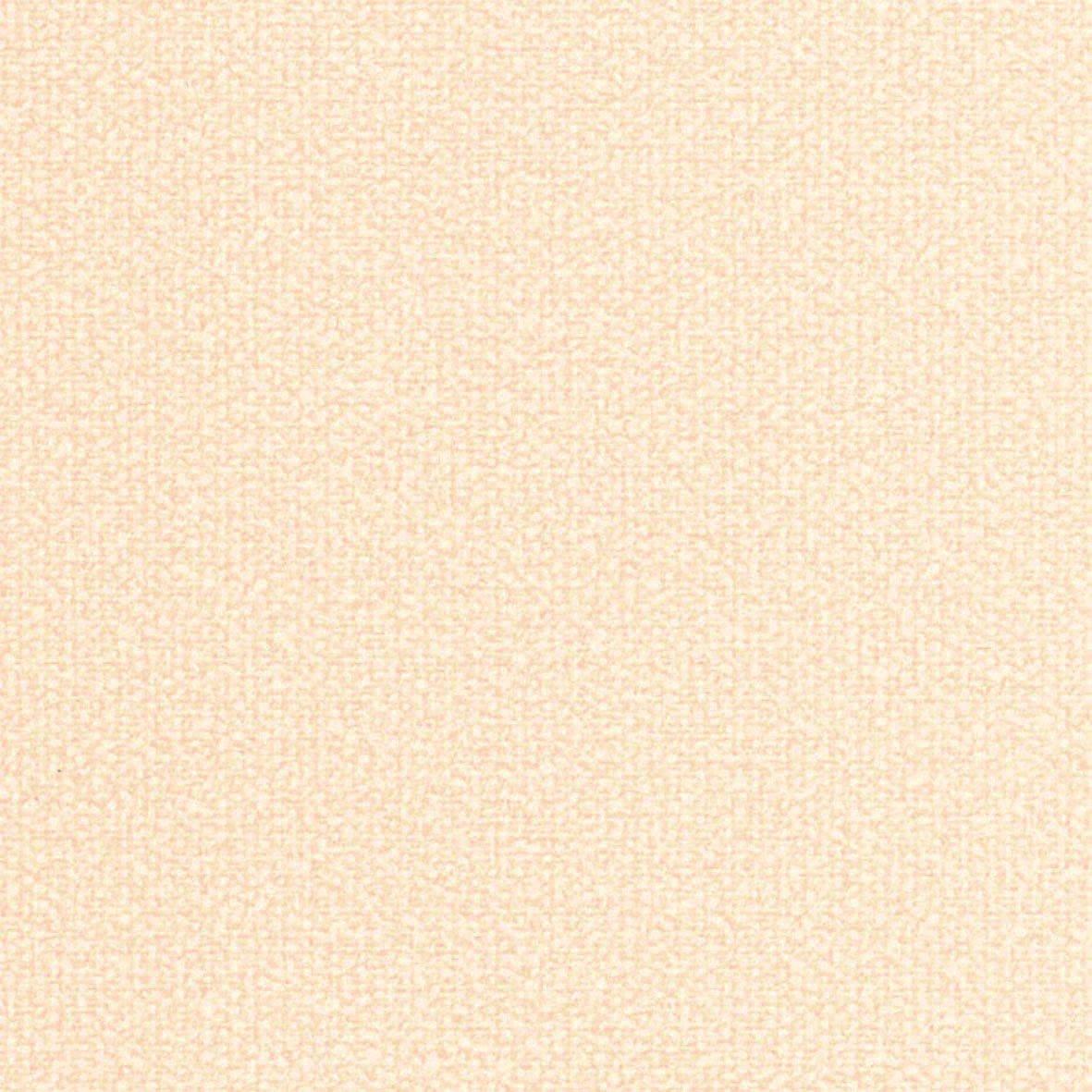 リリカラ 壁紙50m ナチュラル 織物調 ベージュ LL-8182 B01MQFIBNJ 50m ベージュ1