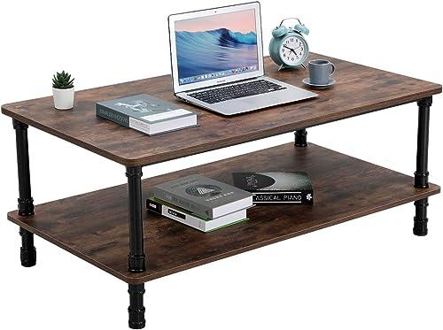 Bonzy Home Coffee Table