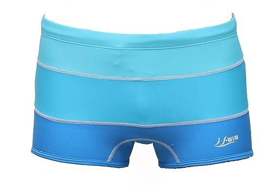 sc 1 st  Amazon.in & I-SWIM Mens Swimming Costume IS-007: Amazon.in: Clothing u0026 Accessories