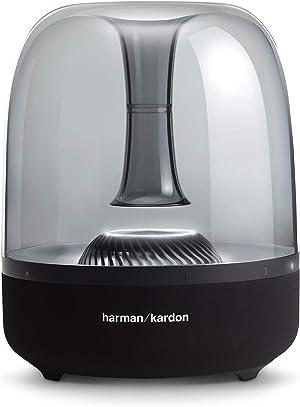 Harman Kardon Aura Studio 2 Bluetooth Speaker System