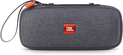 Amazon Com Jbl Flip Carrying Case For Jbl Flip Flip 2 Flip 3 Bluetooth Speaker Durable Protection Home Audio Theater
