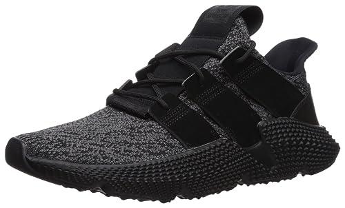 adidas Originals Men s Prophere Running Shoe