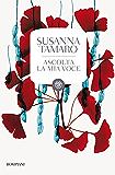 Ascolta la mia voce (Tascabili Vol. 1223) (Italian Edition)