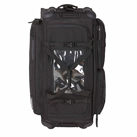 7e7fd9968c9e 5.11 Tactical SOMS 2.0 Bag  Amazon.com.au  Sports