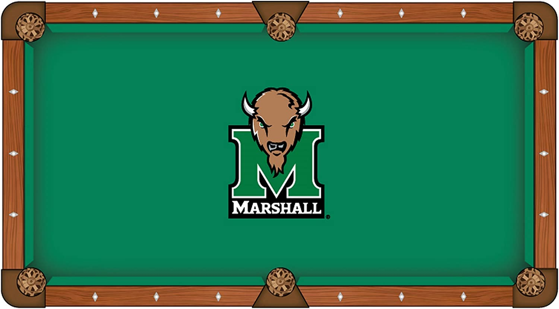 Holland Bar Stool Marshall Pool - Mantel: Amazon.es: Juguetes y juegos
