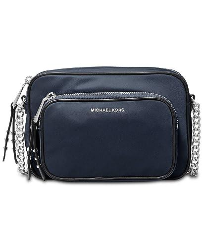 Tasche borsa Michael Kors Accessoires für Damen vergleichen