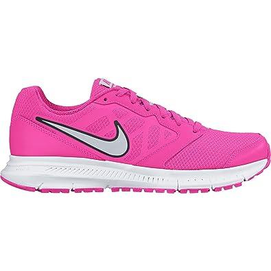 Nike Wmns Downshifter 6 Damen Sneaker