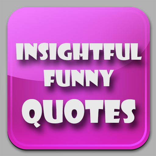 insightful-and-funny-quotes-by-robin-williams
