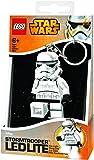 LEGO Star Wars - LEDLite con diseño de Stormtrooper (812231L)