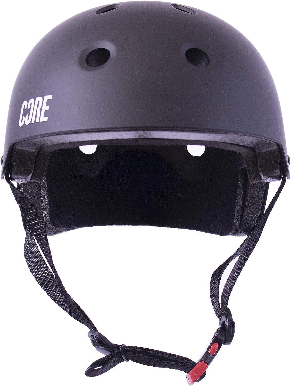 Core Protection Street Helmet Skate//BMX//Bike//MTB//Roller Derby//Scooter