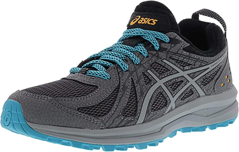 Frequent Trail Running Shoes
