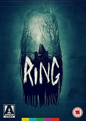 Ring [Reino Unido] [DVD]: Amazon.es: Nanako Matsushima, Miki Nakatani, Yûko Takeuchi, Hideo Nakata, Nanako Matsushima, Miki Nakatani: Cine y Series TV