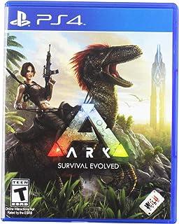 Amazon com: Monster Hunter: World - PlayStation 4 Standard