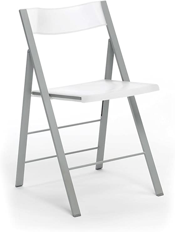 silla pleglables para cocina