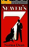 Seaver's Seven