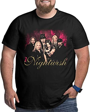 MINISTRY THE PALLADIUM New Tshirt Men/'s Black T-Shirt Size S to 3XL