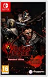 Darkest Dungeon: Ancestral Edition (Nintendo Switch) (輸入版)