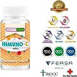 Ineldea Complemento Alimenticio - 150 gr: Amazon.es: Salud y ...