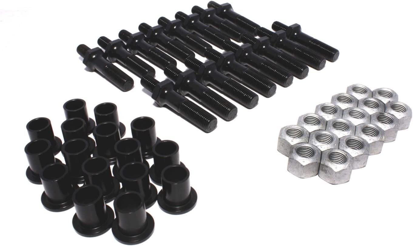 Competition Cams 4514-KIT Late Model Big Block Chevy Adjusting Kit