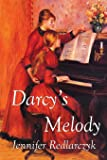 Darcy's Melody
