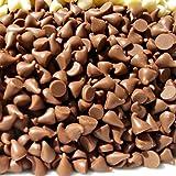 Chocolate para dulces de fuente, decoración de postres para hornear fiestas, celebración, 300 g, 500 g, 700 g, 1 kg, 1,4 kg…