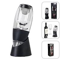 FosFun Wines Cooler Decanter