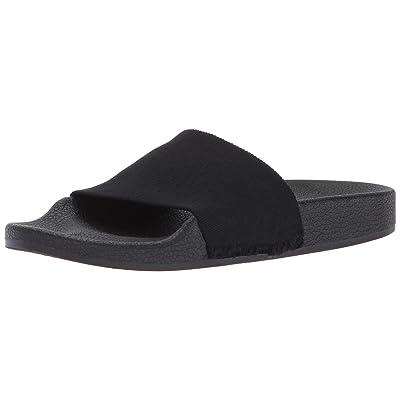 Madden Girl Women's ZEKEE Slide Sandal | Sport Sandals & Slides