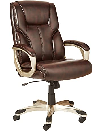 Fantastic Home Office Desk Chairs Amazon Com Ncnpc Chair Design For Home Ncnpcorg