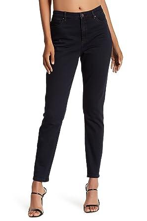 2c51aa2de336 BLANKNYC] Denim Women's Crybaby Skinny Jeans In The Hard Way Size 24 ...