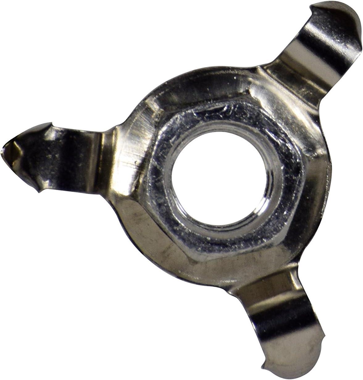 mirro pressure cooker nut 7117001173