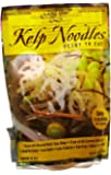 Gold Mine Kelp Noodles, Original, 1 lb, 12 Count