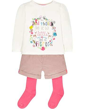 8a80c65d433 Clothing  Baby Girl 0 - 24 Month Clothing Sets
